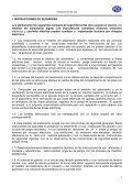 MANUAL PCE-IT111 - PCE Ibérica - Page 3