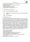 MANUAL PCE-IT111 - PCE Ibérica - Page 4