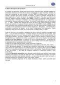 MANUAL PCE-IT111 - PCE Ibérica - Page 5