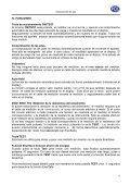 MANUAL PCE-IT111 - PCE Ibérica - Page 6