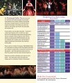Partners - Pittsburgh Public Theater - Page 2