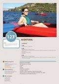 a rota em pdf - Geopark Naturtejo - Page 3