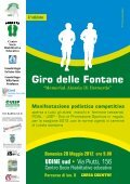 Atletica UISP on line - Page 4