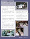 10589677_RVP Brenda Davis.indd - Arbonne - Page 2