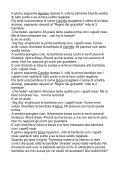 La bambola diversa - La Teca Didattica - Page 3
