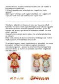 La bambola diversa - La Teca Didattica - Page 5