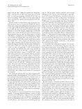 Energetics and genetics across the prokaryote ... - Biology Direct - Page 6