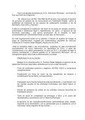 CABEZA PLENO - Ayuntamiento de León - Page 2