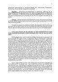 CABEZA PLENO - Ayuntamiento de León - Page 7