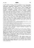 Epinfo - 2009. 16. évf. 30. sz. - EPA - Page 3