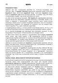 Epinfo - 2009. 16. évf. 30. sz. - EPA - Page 4
