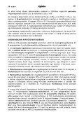 Epinfo - 2009. 16. évf. 30. sz. - EPA - Page 5