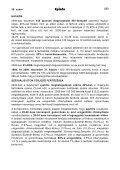 Epinfo - 2009. 16. évf. 30. sz. - EPA - Page 7