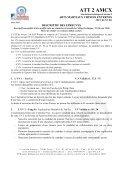 jeet kune do - Page 4