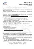 jeet kune do - Page 5