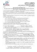 jeet kune do - Page 7