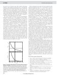 C:\Documents and Settings\Itai Cohen\Local ... - Itai Cohen Group - Page 4