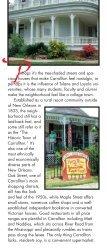 Carrollton Final - Preservation Resource Center - Page 2