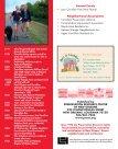 Carrollton Final - Preservation Resource Center - Page 5