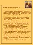 VIII Jornadas de la Asociación Castellano Manchega de - Page 7
