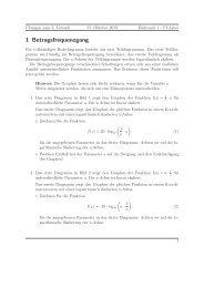 Uebung zu Versuch 3 - MCK.pdf