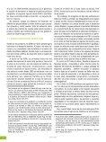 El futuro que queremos - Social Watch - Page 2