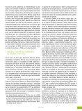 El futuro que queremos - Social Watch - Page 3