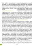 El futuro que queremos - Social Watch - Page 4
