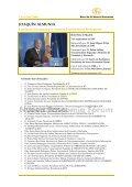 joaquín almunia - Nueva Economía Fórum - Page 4