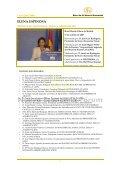 joaquín almunia - Nueva Economía Fórum - Page 6