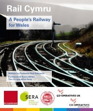 rail_cymru_-_a_peoples_railway_for_wales