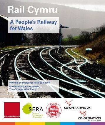 rail_cymru_-_a_peoples_railway_for_wales