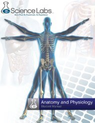 2nd Edition Anatomy and Physiology Version 3.pub - eScience Labs