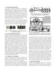 On the Latency, Energy and Area of Checkpointed, Superscalar ... - Page 2