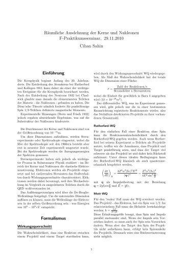 10-11-29_Formfaktore.. - Johannes Gutenberg-Universität Mainz