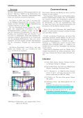 10-11-29_Formfaktore.. - Johannes Gutenberg-Universität Mainz - Page 4
