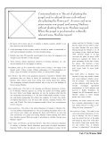 Discipling All Muslim Peoples in the Twenty-First Century - Page 3