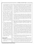 Discipling All Muslim Peoples in the Twenty-First Century - Page 4