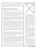 Discipling All Muslim Peoples in the Twenty-First Century - Page 5