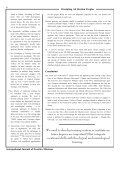 Discipling All Muslim Peoples in the Twenty-First Century - Page 6