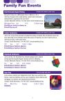 1540_JCL_Mini Guide Fa12.indd - Jewish Community Center - Page 2