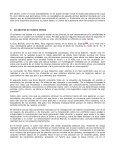 MISION JOVEN DIGITAL - Misión Joven - Page 2