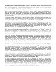 MISION JOVEN DIGITAL - Misión Joven - Page 3