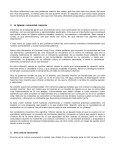 MISION JOVEN DIGITAL - Misión Joven - Page 4