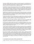 MISION JOVEN DIGITAL - Misión Joven - Page 5