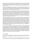 MISION JOVEN DIGITAL - Misión Joven - Page 6