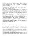 MISION JOVEN DIGITAL - Misión Joven - Page 7