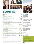 Printemps 2012 - Université de Sherbrooke - Page 2