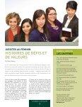 Printemps 2012 - Université de Sherbrooke - Page 5