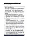 """""""Kinderrechte Wasser - Zusatzmaterialien"""" (PDF) - younicef.de - Page 6"""